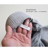 【雙11 大促】孕婦打底褲莫代爾修身托腹褲孕婦褲子孕婦裝
