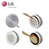 LG |15坪用 韓國原裝 空氣清淨機 時尚銀 PS-V329CS