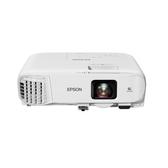 EPSON EB-2142W 商務專業投影機【4200流明 / 12,000小時燈泡壽命】