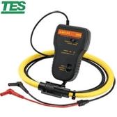 泰仕TES 可撓性電流轉換器 AFLEX-3000