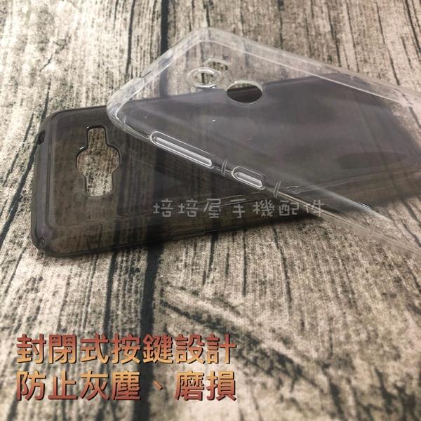 三星 J3(2016) SM-J320YZ/J3 Pro SM-J330G《防摔空壓殼 防震氣墊軟套》防撞殼透明手機套保護殼氣囊外殼