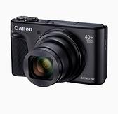 平輸貨 Canon PowerShot SX740 HS 數位相機 平行輸入 40倍光學變焦 4K錄影 wifi