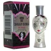 Anna Sui 安娜蘇 好萊塢巨星洋娃娃淡香水 4ml