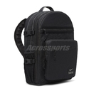 Nike 後背包 Utility Power Training Backpack 黑 白 男女款 運動休閒 氣墊背帶 【ACS】 CK2663-010