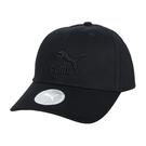 PUMA 流行系列棒球帽(純棉 帽子 防曬 遮陽 鴨舌帽 老帽 免運 ≡排汗專家≡