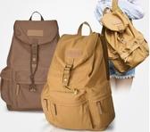 卡登帆布單反相機包休閒多功能專業數碼戶外雙肩包攝影包單反背包2色