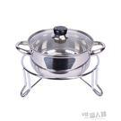 廚房不銹鋼鍋墊 創意鍋架子平底鍋墊隔熱墊炒鍋架放鍋架隔熱鍋架  9號潮人館