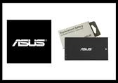 *全館免運* ASUS ZenFone 4 A400CG 原廠電池 (台灣代理商-盒裝)