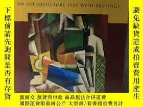 二手書博民逛書店英文原版:Ethics罕見across culturesY367822 Michael C. Branniga