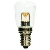 凌尚LED燈泡 1W E14 P型 琥珀色