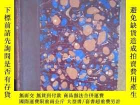 二手書博民逛書店RECENT罕見ECONOMIC CHANGESY7987 出版1899