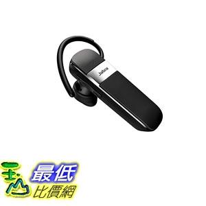 [7美國直購] 耳機 Jabra Talk 15 Headset for Hands-Free Calls with Clear Conversations and Ease of Use
