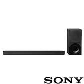 SONY 2.1聲道 Sound Bar/聲霸 HT-X9000F 單件式喇叭 單件式環繞家庭劇院 HT-X9000