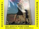 二手書博民逛書店旅行者罕見2010 04Y383796