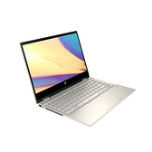 HP Pavilion X360 14-DW1020TU 翻轉觸控指紋14吋筆電(金)【Intel Core i7-1165 G7 / 8GBx2 / 1TB M.2 SSD / Win 10】