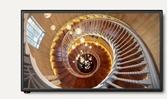 【免運+保固一年 直接換新】三年保修 全新19吋LED電視螢幕 低藍光 LG,AU,CHIMEI+無亮點面板