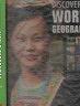 二手書R2YBb《Discovering World Gepgraphy》201