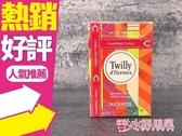 ◐香水綁馬尾◐愛馬仕 Charming Twilly 絲巾限量版包裝 女性淡香精 85ML (馬蹄鐵限定包裝)