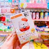 日本 PUTITTO 角落生物3 去蜥蜴家玩 杯緣子公仔盒玩擺飾 不挑款單盒販售 COCOS TU003