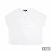 MIZUNO 女 1906 短袖T恤 - D2TA070201