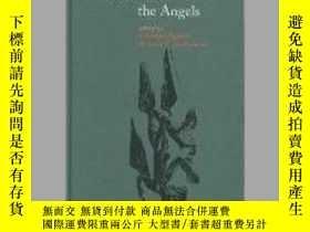 二手書博民逛書店The罕見Fall of the AngelsY405706 Christoph Auffarth ISBN