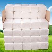 抽取式擦嘴紙100包整箱餐巾紙批發面巾紙