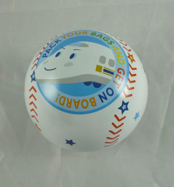 【震撼精品百貨】Shin Kan Sen 新幹線~球型盒