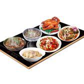 保溫板 艾爾溫飯菜保溫板暖菜寶保溫盤飯菜加熱電熱板快餐雙電壓110V/220V igo印象部落