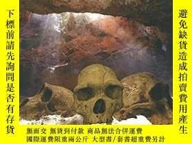 二手書博民逛書店Understanding罕見Human EvolutionY255562 Mckee, Jeffrey Ke
