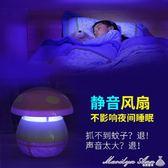 驅蚊燈 滅蚊燈家用無輻射靜音光觸媒usb滅蚊器嬰兒婦女捕蚊殺蚊器驅蚊器 瑪麗蓮安