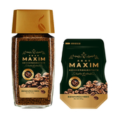 MAXIM典藏咖啡組合【愛買】
