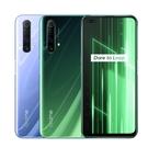 【贈鋼化保貼】Realme X50 5G...