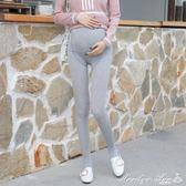 孕婦打底襪秋季新款春秋打底褲襪子加厚托腹絲襪連腳褲襪秋裝 全網最低價