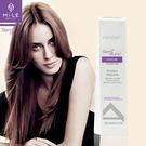 ALFAPARF MILANO [ 髮品 ] 蜂蜜水滋養洗髮精 250ml