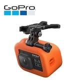 GoPro8 嘴咬式固定座+Floaty
