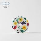 【MARNA】日本進口廚房海綿...