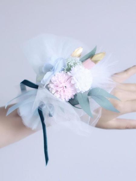 花束材料包花紙