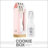 泰國 正品 Beauty Buffet Scentio 雙倍 牛奶 淨白 保濕 乳液 150ml 面霜 乳霜 身體 臉部 *餅乾盒子*