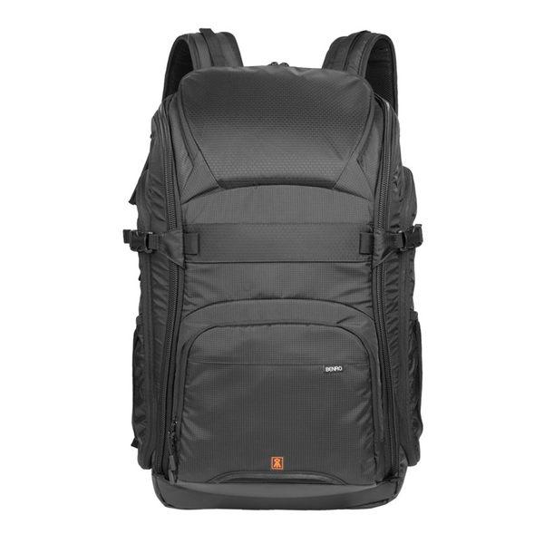 ◎相機專家◎ BENRO Sherpa 600N 百諾 雪豹系列 雙肩攝影背包 相機包 後背包 登山包 勝興公司貨
