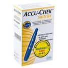 羅氏Accu-Chek舒柔採血筆(含225支針)