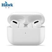 【Hawk 浩客】PRO 藍牙5.0 耳機麥克風