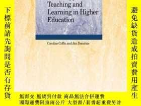 二手書博民逛書店A罕見Language as Social Semiotic-Based Approach to Teaching