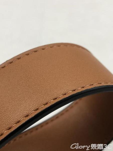 包包肩帶mk肩帶配件斜背可調節女包包帶替換寬肩帶減壓斜背帶子包帶子單買榮耀 新品