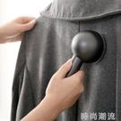充電式毛衣去球器衣服刮毛器 家用手動剃毛球器衣物除毛器修剪器 時尚潮流