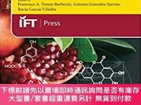 二手書博民逛書店預訂Dietary罕見Polyphenols: Metabolism And Health EffectsY4