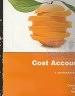 二手書R2YBb《Cost Accounting 14e》2012-Horngr