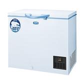 台灣三洋 SANLUX 170公升超低溫冷凍櫃 TF-S170G