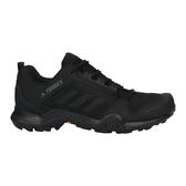 ADIDAS TERREX AX3 男登山運動鞋(免運 戶外 運動 愛迪達≡體院≡ EF3316_1