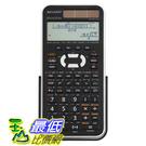[美國直購 ShopUSA] Sharp Electronics EL-W516XBSL Engineering/Scientific Calculator $1051