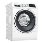 BOSCH 10公斤洗脫烘滾筒洗衣機 WDU28560TC